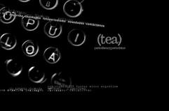 Escuelas TEA