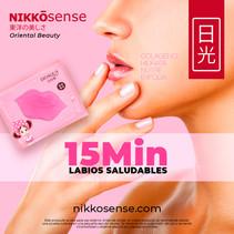 NikkoSense