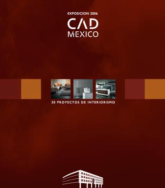 CAD México