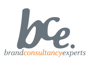 Brand Consultancy Experts