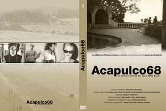 Documental Acapulco68