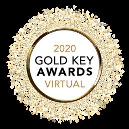 gk-2020-virtual-badge.png