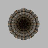 Perception19 (Chewbacca)