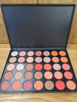 Eyeshadow 350S - £7