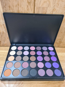 Eyeshadow 35P - £7