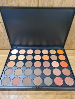 Eyeshadow 350 02 - £7