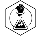 B-SCI Logo Black_Transparent.png