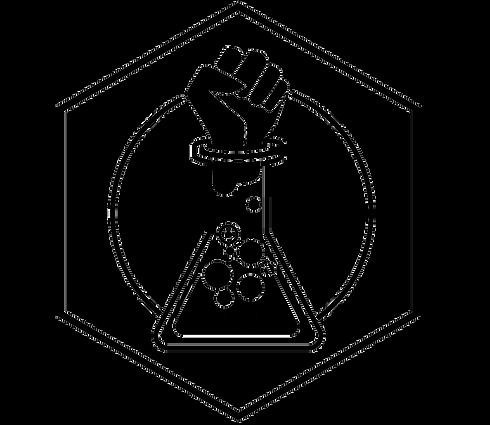 B-SCI Logo Black_Transparent.png