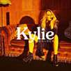 The Return of the Impossible Princess -- Kylie is BACK