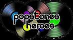 Popstones Heroes