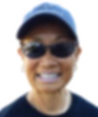 Mary Promo Headshot-1.jpg