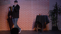 Comedy Across America