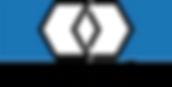 Logo_Agta_Record.png