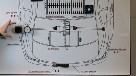 automotive connectors and wire harnesses aeromotive news aeromotive smart board