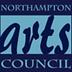Logo Northampton.png