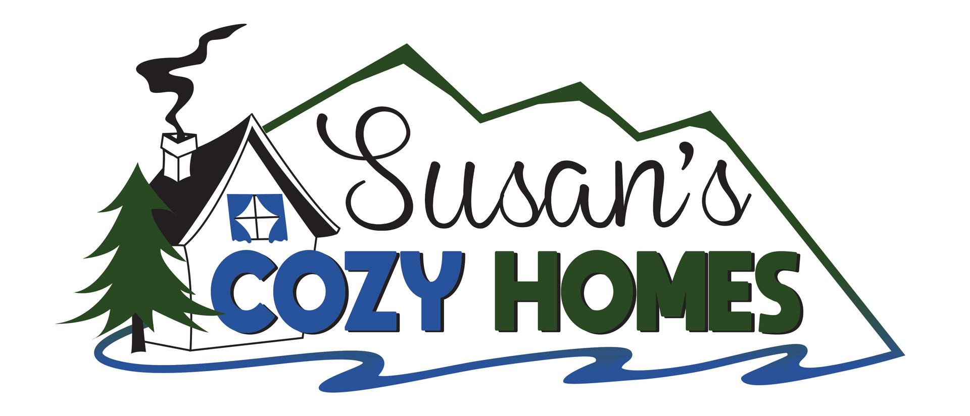 SUSAN'S COZY HOMES-01.jpg
