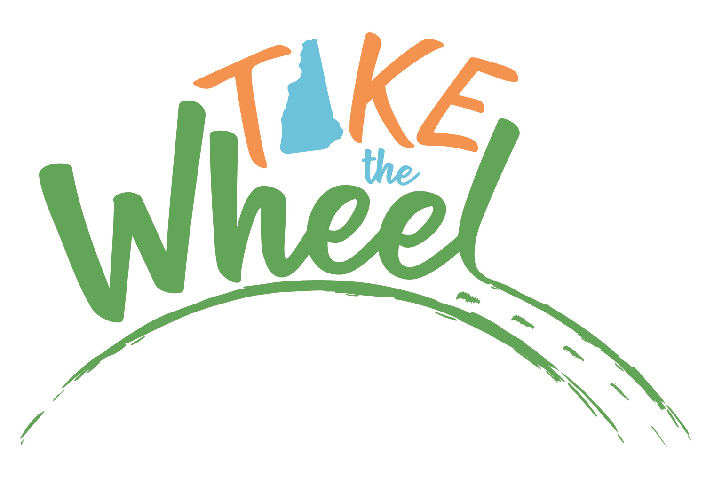 Take the Wheel_Logo_COLOR.jpg