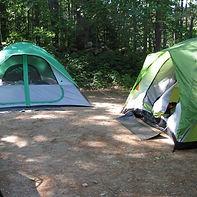 tenting-site-2.jpg