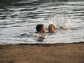swimming-in-daniels-lake.jpg