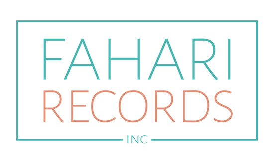 Logo Final_FahariRecords.jpg