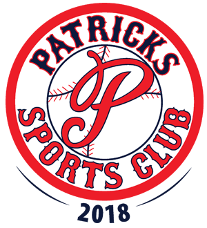 Sports Club 18.png