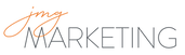 JMG_2019 Logo-01.png