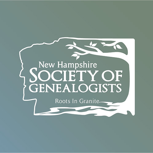 New Hampshire Genealogical Record back issues