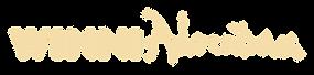 LWA_Logo-FINAL-07.png