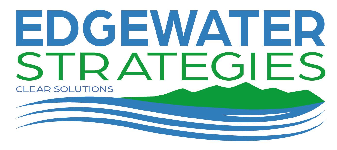 EdgeWater Strategies_Logo Color.jpg
