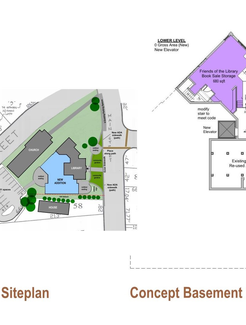 Site Concept and Basement.jpg