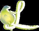 New Logo_FINAL_LFlower copy.png