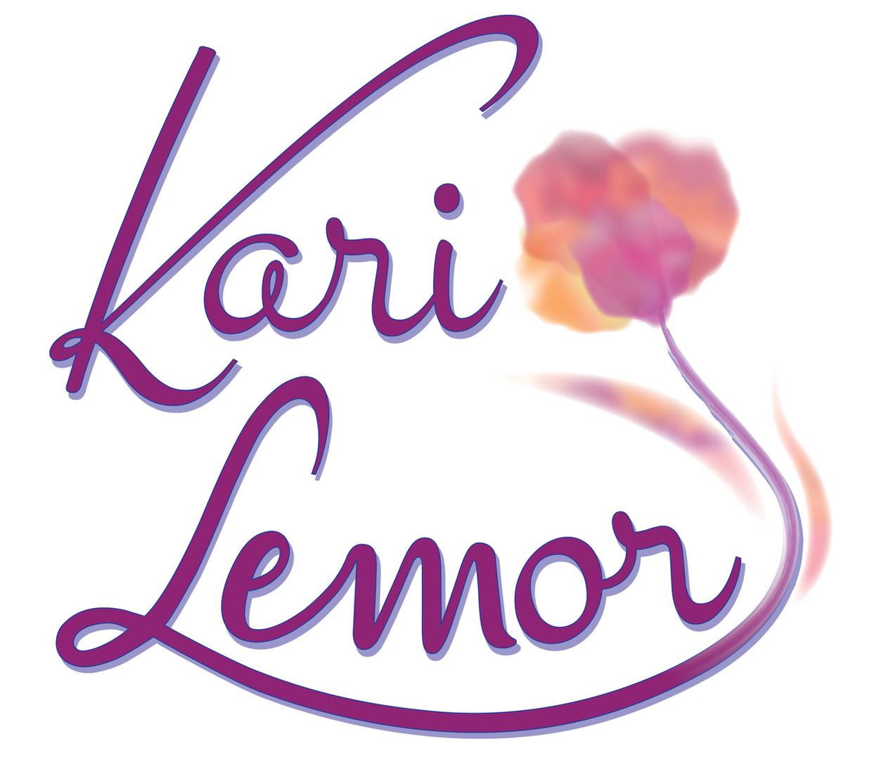 Kari Lemor_LOGO.jpg