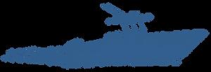 LWA_Logo-FINAL_Boat.png