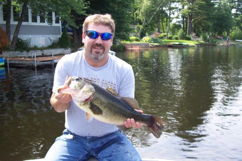 big-fish-caught-on-daniels-lake.jpg