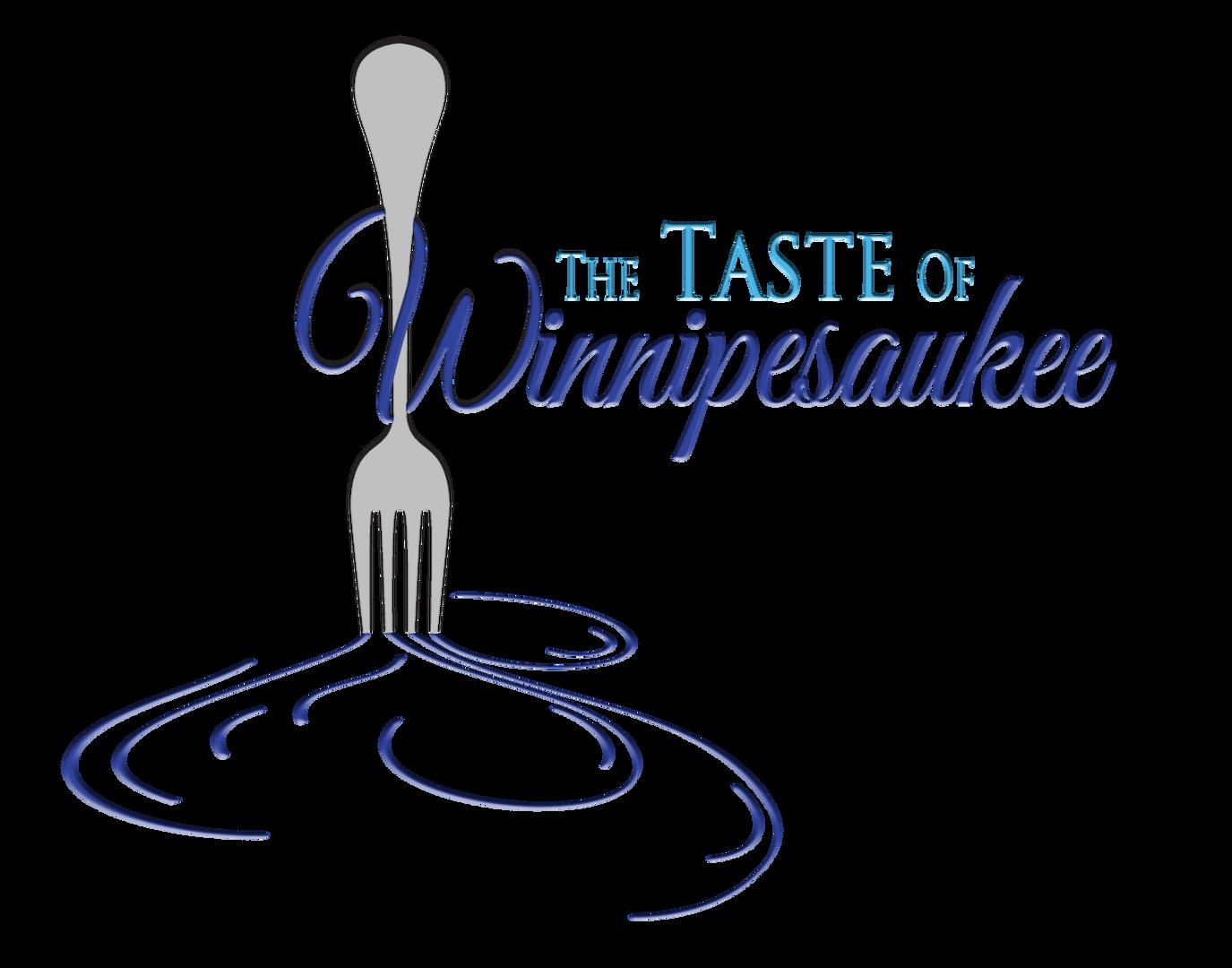 The Taste of Winni.png