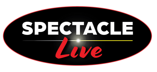 SpectacleLive-Logo-01.png