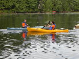 kayakers-on-daniels-lake.jpg