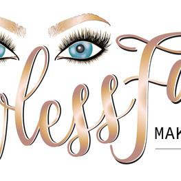 FFBY_logo-01-01.jpg