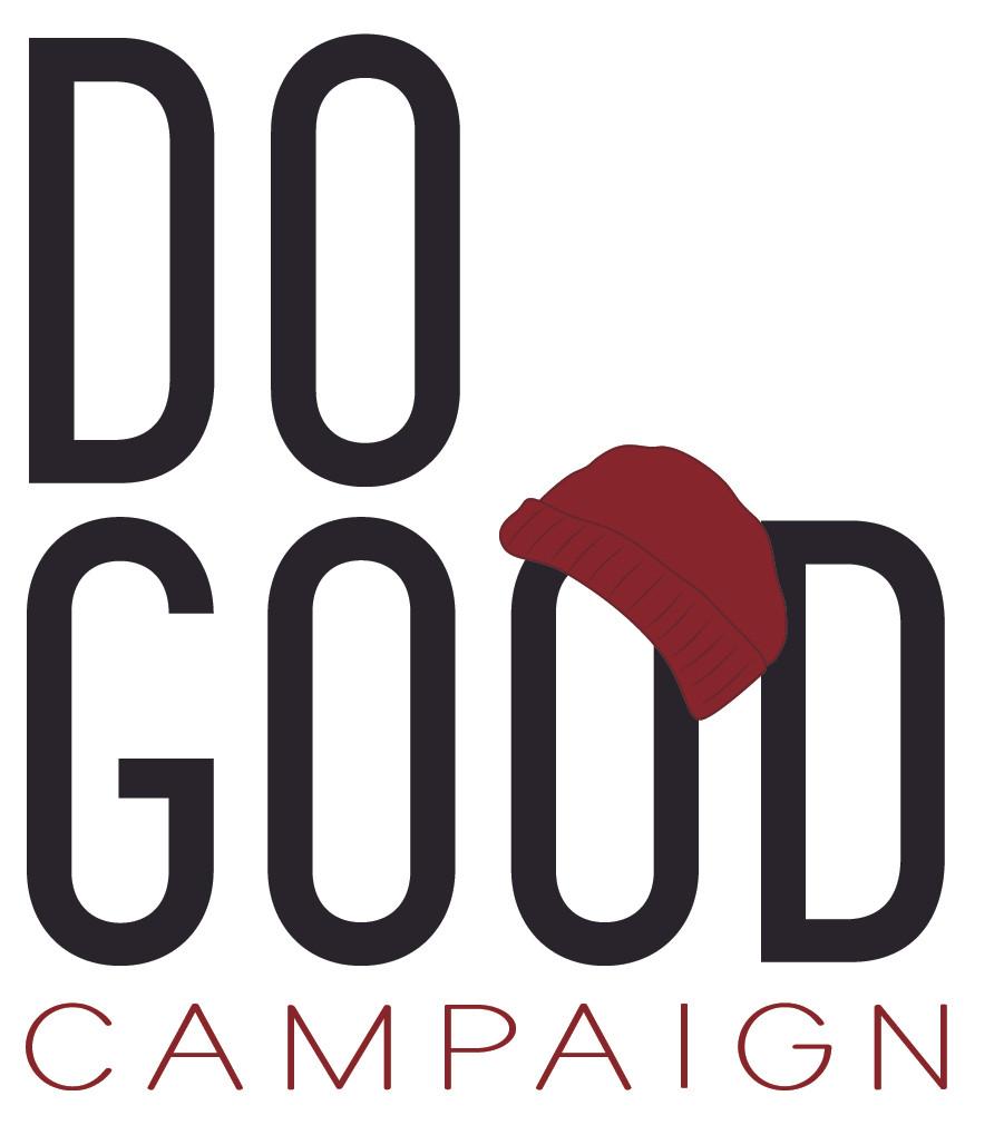Do_Good_Campaign_Logo_Color.jpg