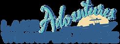 LWA_Logo-FINAL_Horizontal 4.png