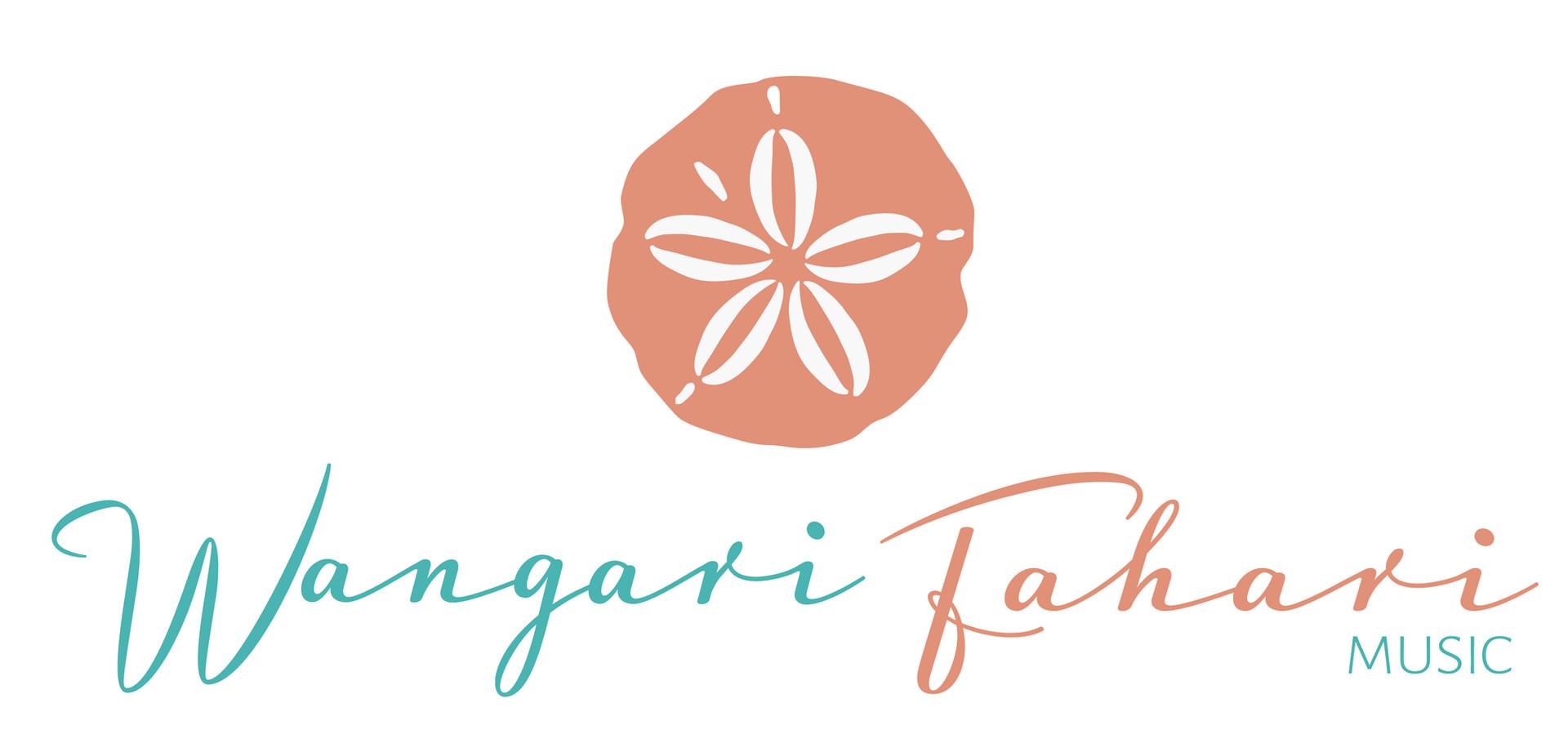 Logo Final_WangariFahariMusic.jpg