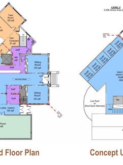 Concept Floor Plans.jpg