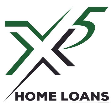X5 Home Loans_FB Profile_3.jpg