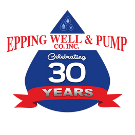 epping.png
