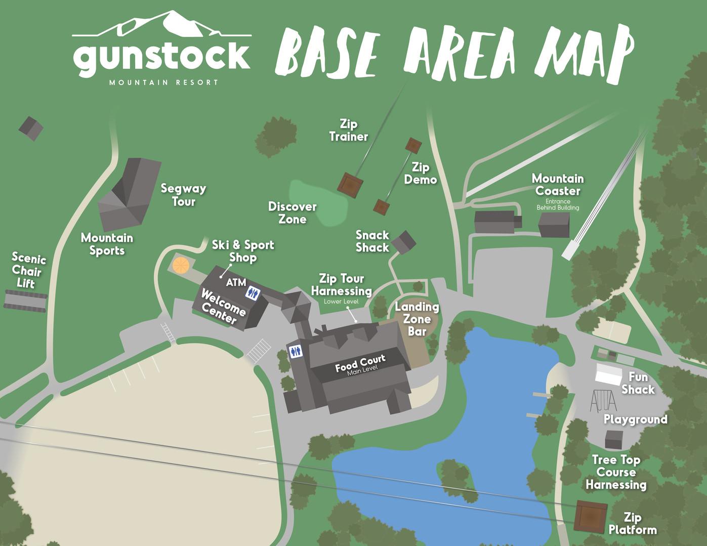 Base Area Map-01.jpg