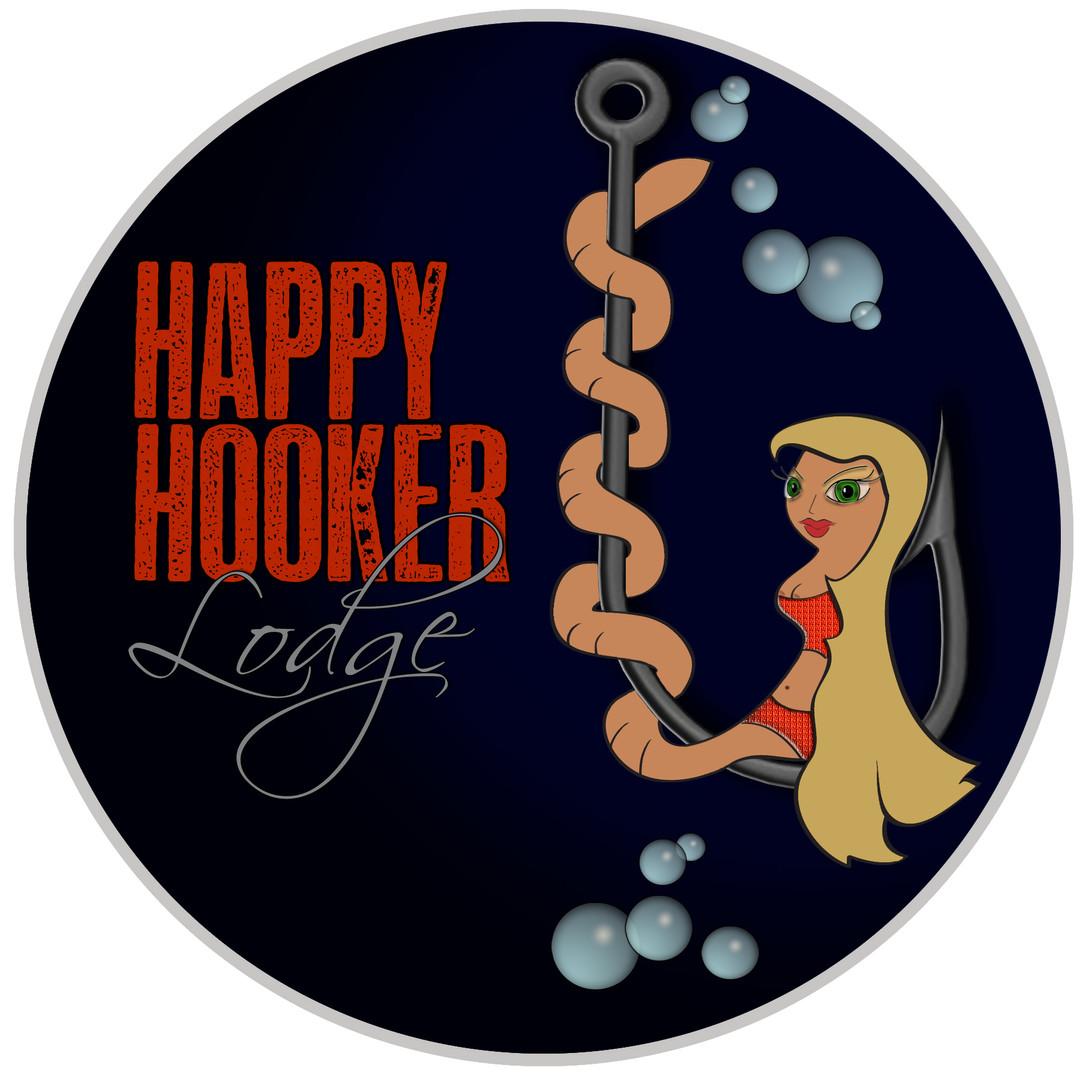 Happy Hooker Final.jpg