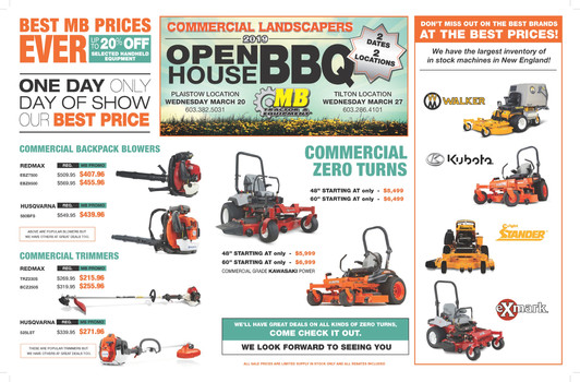 2019_OPENHOUSE_FLYER_Page_1_edited.jpg