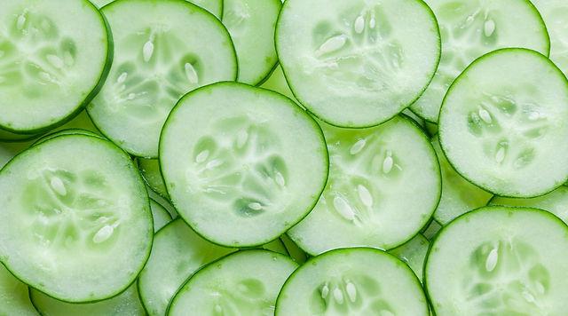 sliced_cucumbers.jpg