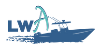 LWA_Logo-FINAL_Icon 2.png