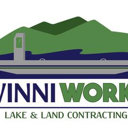 WINNI_WORKS-02.jpg
